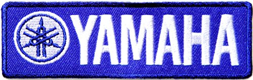 yamaha-motorcycle-motocross-motogp-logo-patch-sew-iron-on-applique-embroidered-t-shirt-jacket-sign-b