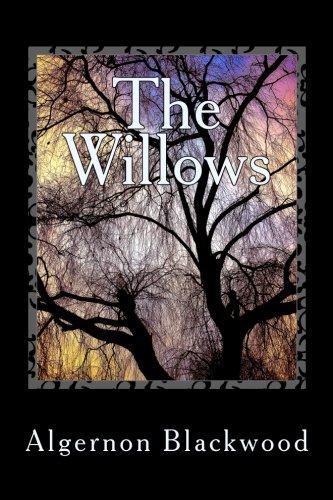 The Willows pdf