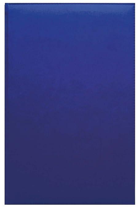 Quo Vadis 911139Q - Agenda 2020 ABP Prestige Multilingüe Brand, Color Azul