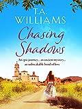 Bargain eBook - Chasing Shadows