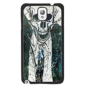 Galaxy Plannet Series Bright Glitter Earth Print Skin Case for Samsung Galaxy Note 3 N9005 Personalized Back Cover Cell Phone Case