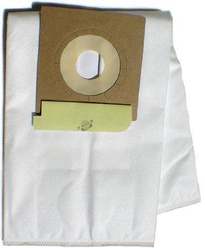 kirby 197201 - 6