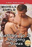Letting Go 2, Michele Zurlo, 1622420764