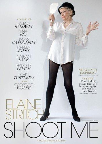- Elaine Stritch: Shoot Me
