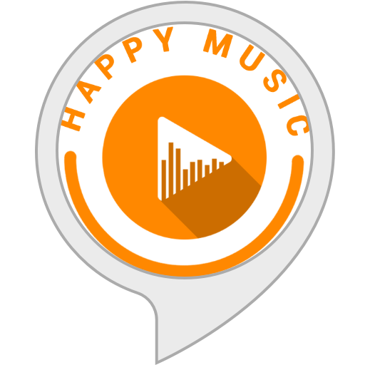 Relaxing Sounds: Happy Music