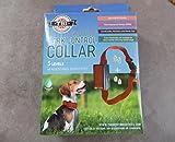 Training Dog Collar - The Best Industries Pet c