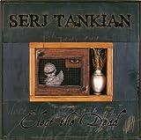 Serj Tankian - Feed Us