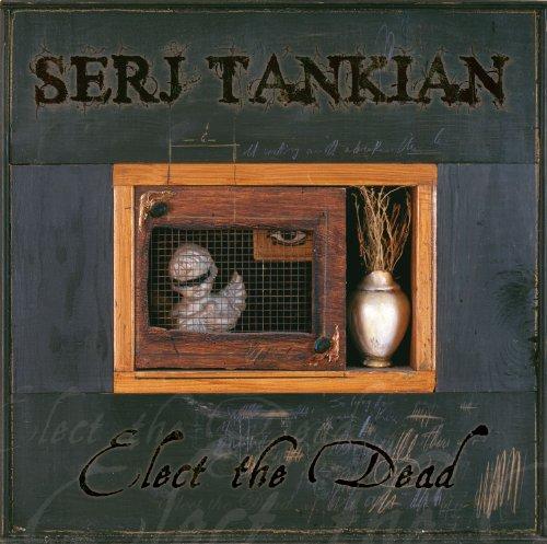 Elect The Dead (Standard Versi...