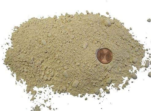 La proteína de soja harina de soja desgrasada 50% 2,5 kg ...
