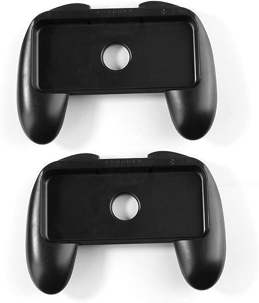 Asiproper - Par de Asas para Nintendo Switch Online FC Wireless ...