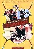I Cavalieri (Dvd)