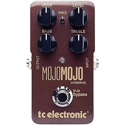 tc-electronic-mojomojo-overdrive