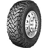 Kenda Klever M/T KR29 Mud Terrain Radial Tire - 265/75R16 123E