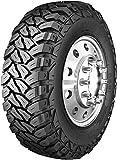 Kenda Klever M/T KR29 Mud Terrain Radial Tire - 235/75R15 104C