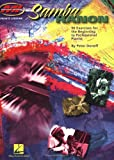 Samba Hanon, Peter Deneff, 142341327X