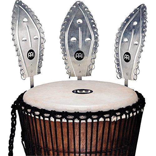 meinl-percussion-kes-01-aluminum-kessing-for-djembes