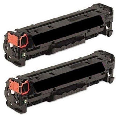 Amsahr TH-CF210X/75 HP CE285A, M1132, M113 Compatible Rep...