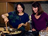 Wok Skills & Simple Stir Fries
