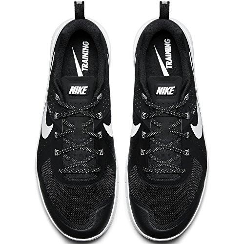 Nike Metcon 1 Amp PX Mens Cross Training Shoes lovely - ptcllc.com 932c26255