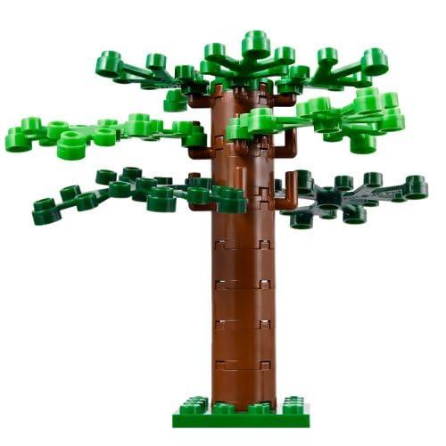 LEGO City 4208 - Camión de Bomberos 4X4 85%OFF - en.amarispa.pl