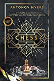 Chess for Beginners: A Complete Guide to Chess