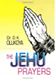 The Jehu Prayers