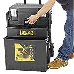 STANLEY-1-94-210-FatMax-Carrello-porta-utensili-mobile-multilivello-733-x-549-x-413-cm