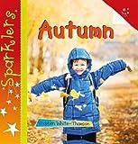 Autumn (Sparklers: Seasons)