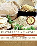 img - for Flatbreads & Flavors: A Baker's Atlas by Jeffrey Alford (2008-08-26) book / textbook / text book
