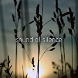 Sound of Silence by Sound of Silence (2010-08-10)