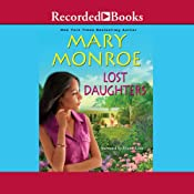 Lost Daughters | Mary B. Monroe