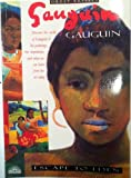Gauguin, David Spence, 0764106252