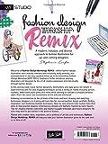 Fashion Design Workshop: Remix: A