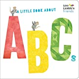 Best Abc Baby Learning Books - A Little Book About ABCs Review