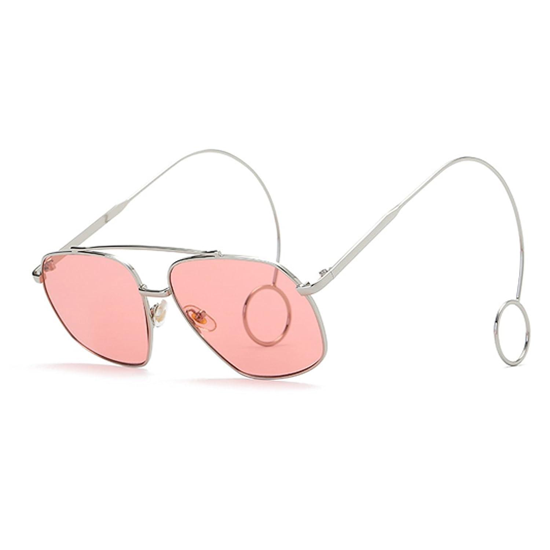 Godea Gafas de sol - para niña