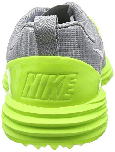 Lunar Grey 2 Nike Command Grau white volt nbsp;Sportschuhe Wolf fnqdYwd7