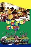 Building Blocks of Writing Skills, Robert Iki Leso, 1479711764