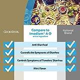 GoodSense Anti-Diarrheal Medicine, Loperamide