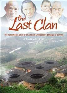 The Last Clan