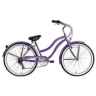 The 8 Best Beach Cruiser Bikes for Women 2019 – Reviews and