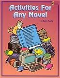 Activities for Any Novel, Nancy Polette, 1880505398