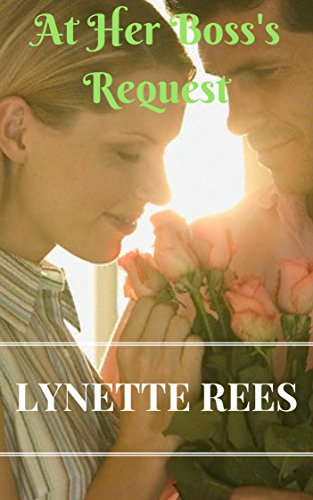 Book: It Happened One Summer - Celtic Heart Book 1 by Lynette Rees
