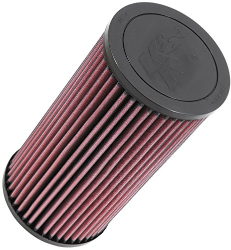 K&N PL-1014 Replacement Air Filter