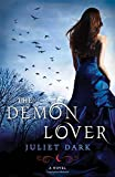Image of The Demon Lover: A Novel (Fairwick Trilogy)