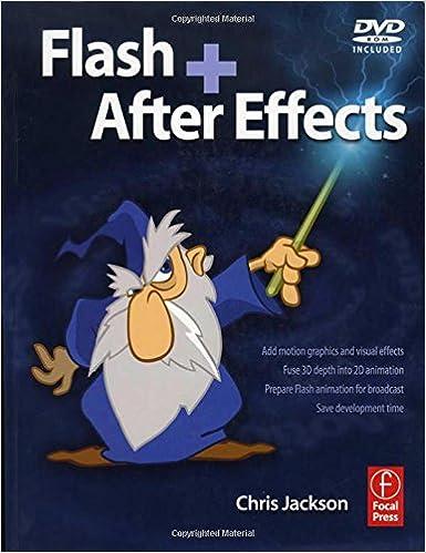 Flash + After Effects: Flash Creativity Unleashed: Amazon co uk