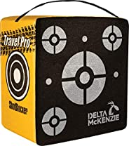 Delta Targets McKenzie 20890-X Shotblockr Travel Pro