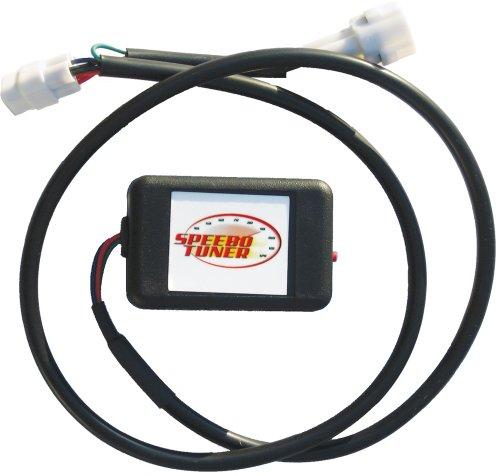 Speedo Tuner Speedometer Corrector HO-001 Speedo Cables