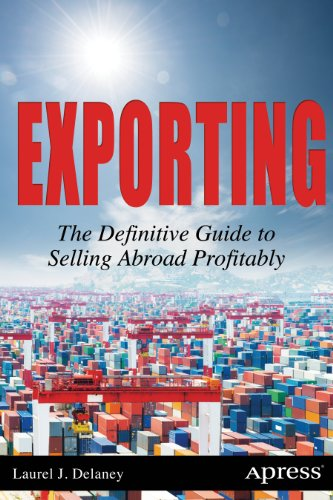 exporting-the-definitive-guide-to-selling-abroad-profitably