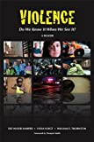 img - for Violence: Do We Know It When We See It?: A Reader book / textbook / text book