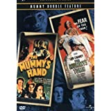 The Mummy's Hand / The Mummy's Tomb Double Feature